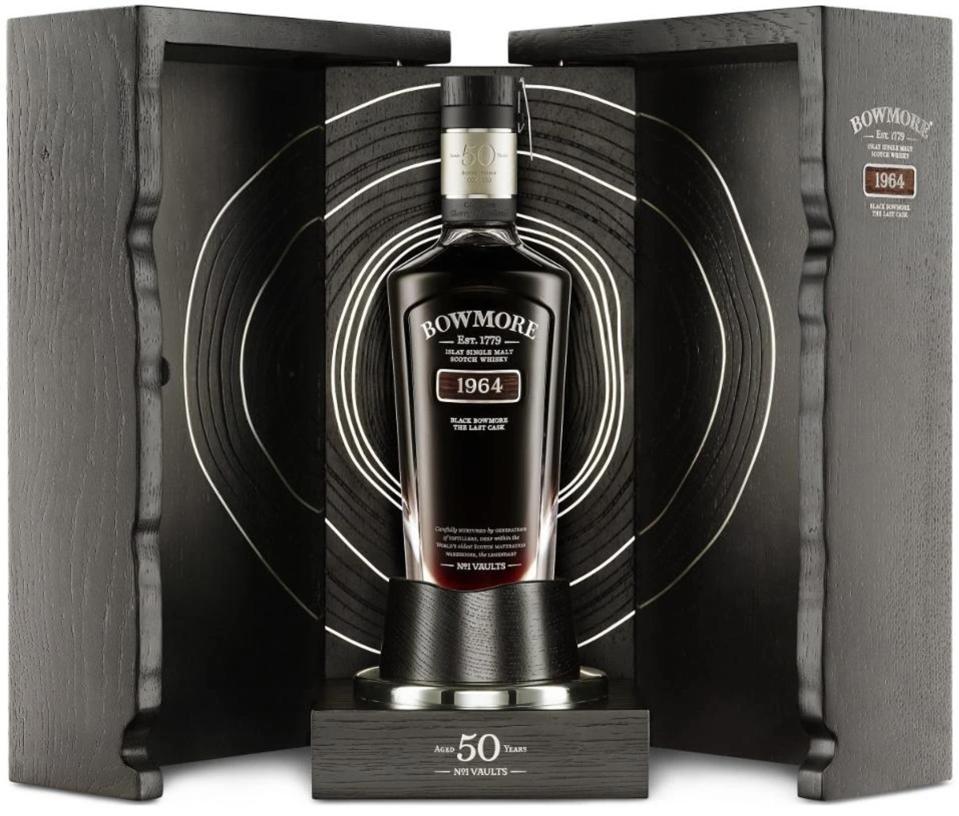 coronavirus, covid19, islay, expensive whisky, scotch
