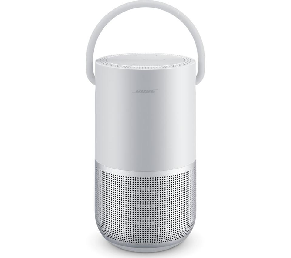 Bose Portable Home Speaker with Bluetooth