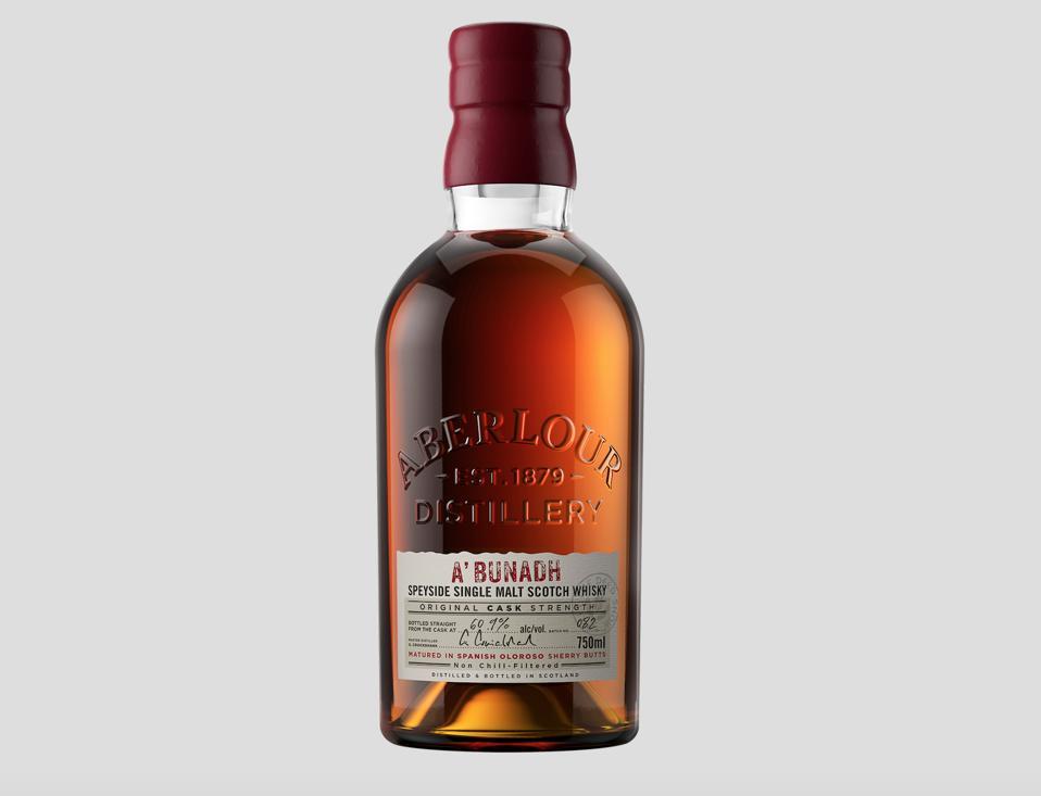 sherry cask scotch whisky single malt scotland covid19, coronavirus, vaccine