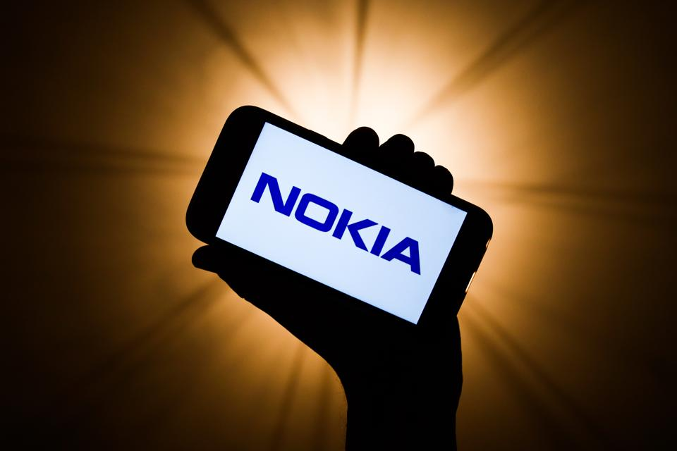 World's Fastest 5G: Nokia Beats Ericsson With New 5G Speed Record