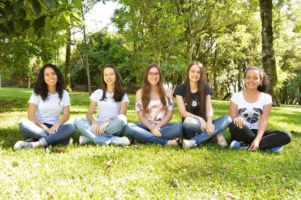 beautiful brazillian women