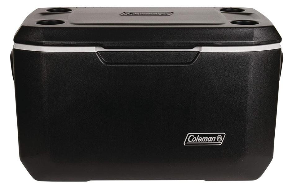 Coleman Cooler | Xtreme Heavy-Duty 70-Quart