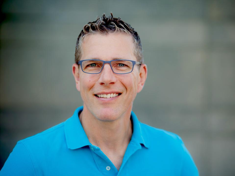 Limeade_ Henry Albrecht CEO Headshot (1)