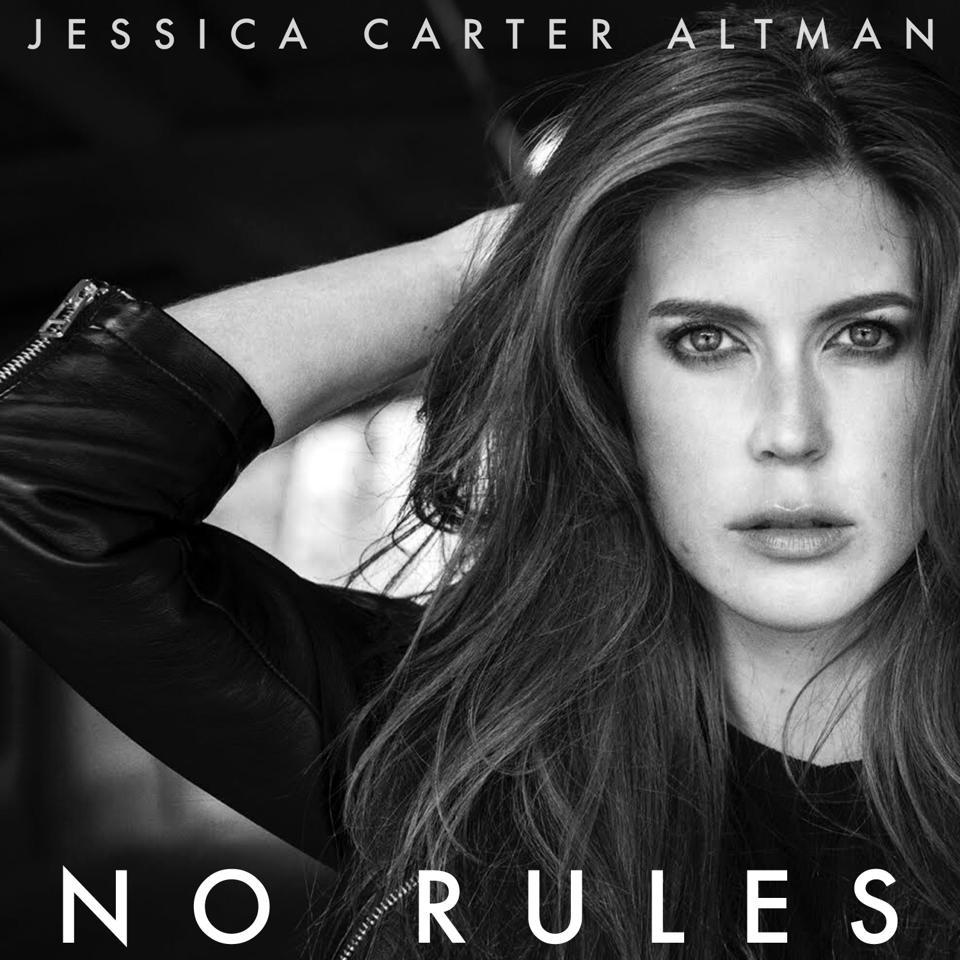 Jessica Carter Altman