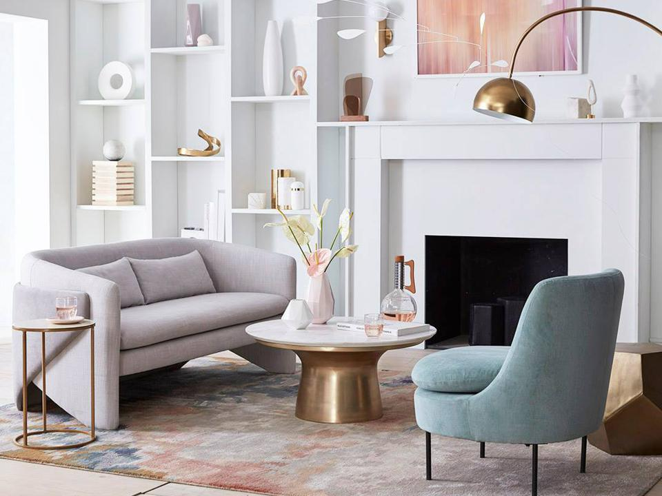S And Home Decor Deals For Memorial Day