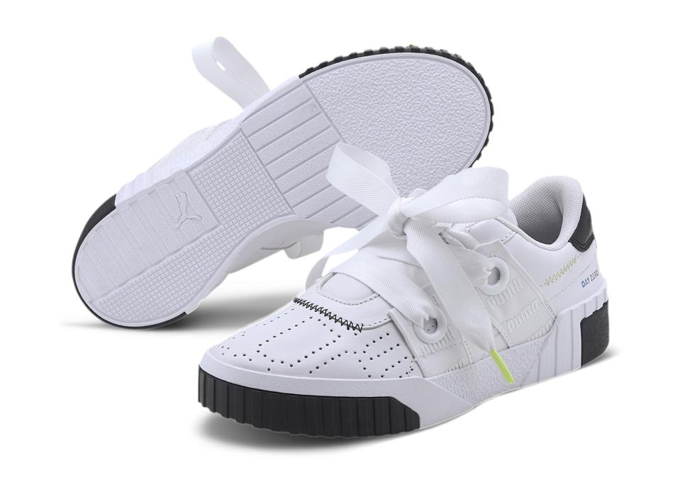 Puma x Central Saint Martins Cali Women's Sneakers