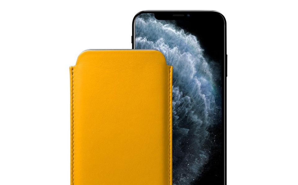 The 15 Best iPhone 11 Pro And iPhone 11 Pro Max Cases 2020