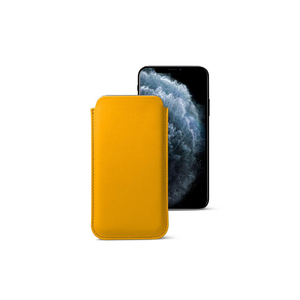 The Best Apple iPhone 11 Pro And iPhone 11 Pro Max Cases Available Now