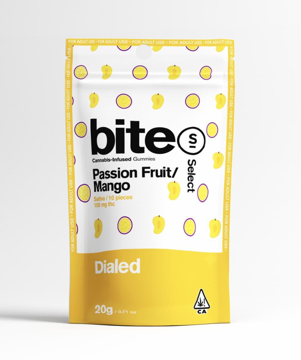 Select Bites