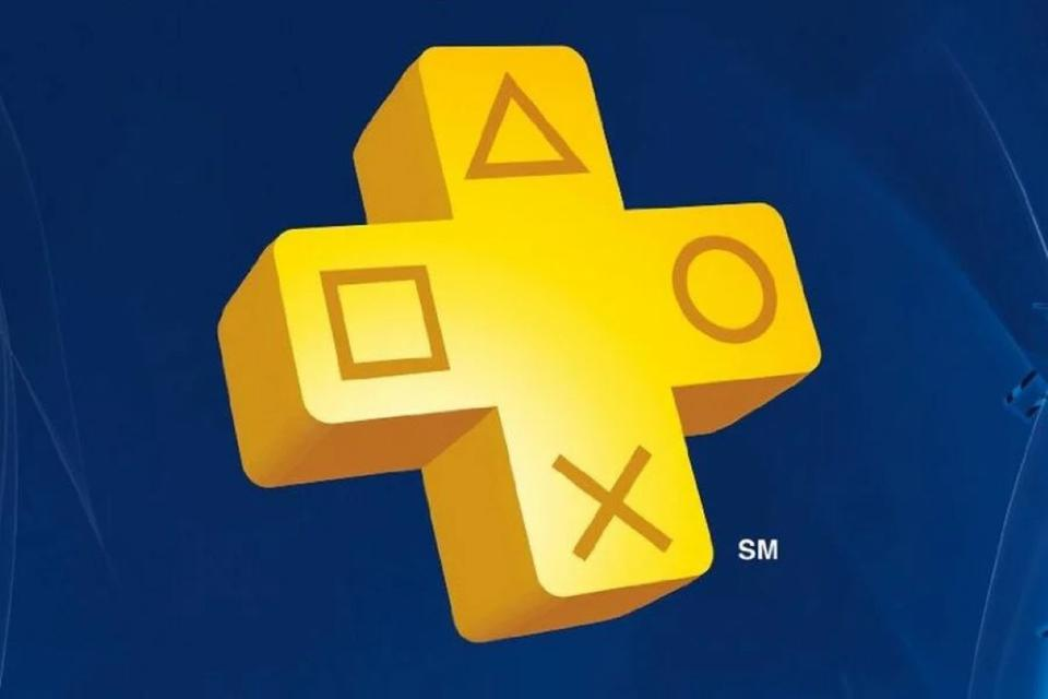 June PS Plus