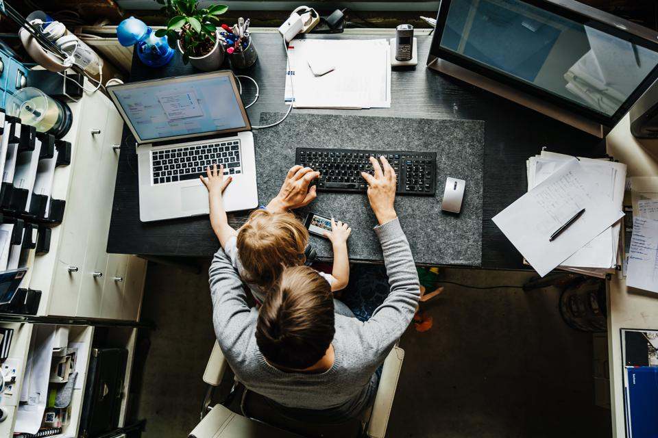 5 Steps to Managing the Performance of Virtual Employees