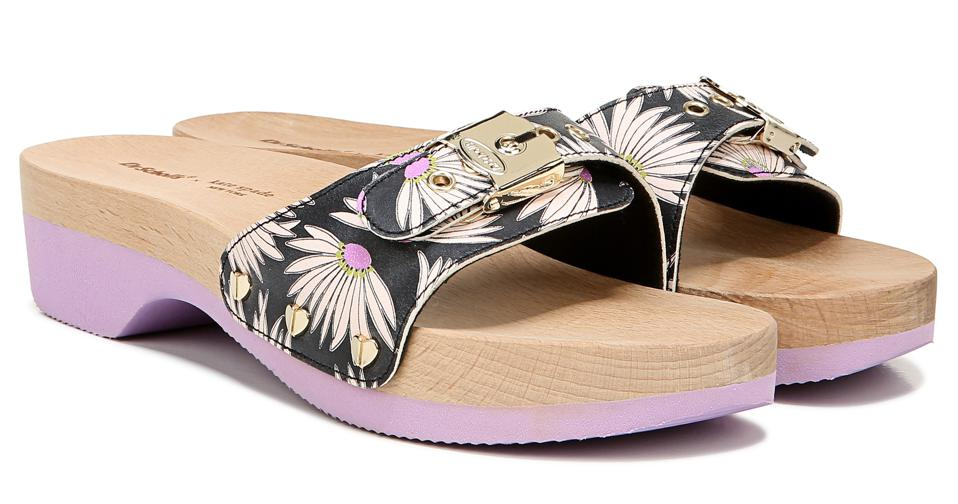 Dr. Scholl's x Kate Spade Originally Sandal