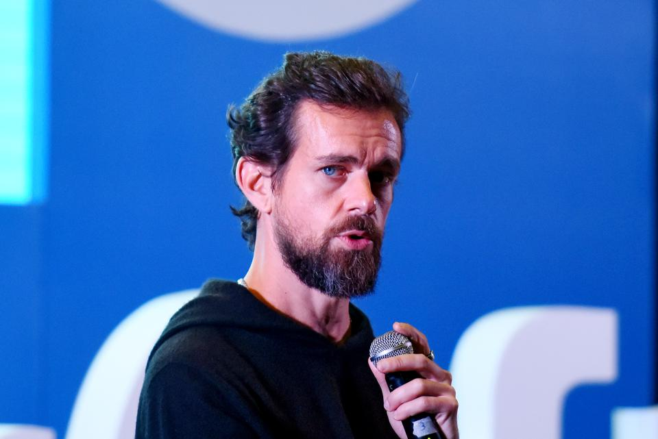 Twitter Billionaire Jack Dorsey Donates 10 Million For Cash Gifts To Needy U S Families