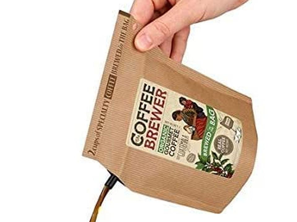 Coffee Brewers coffee filter