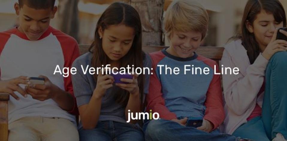 Jumio-article-age-verification #1