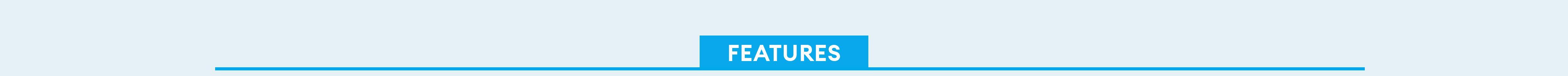 _features-next-billion