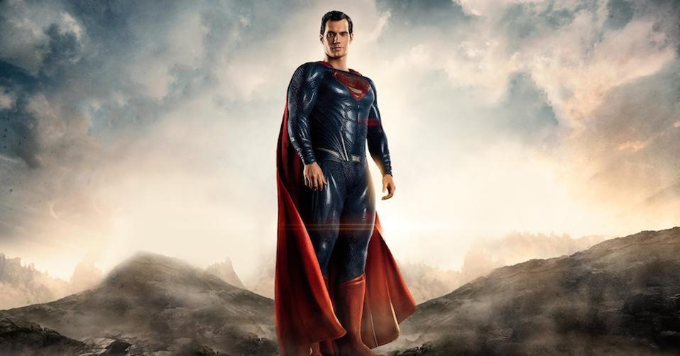 Principales rumores del universo cinematográfico de DC | Cine, Noticias, Películas | Nomicom