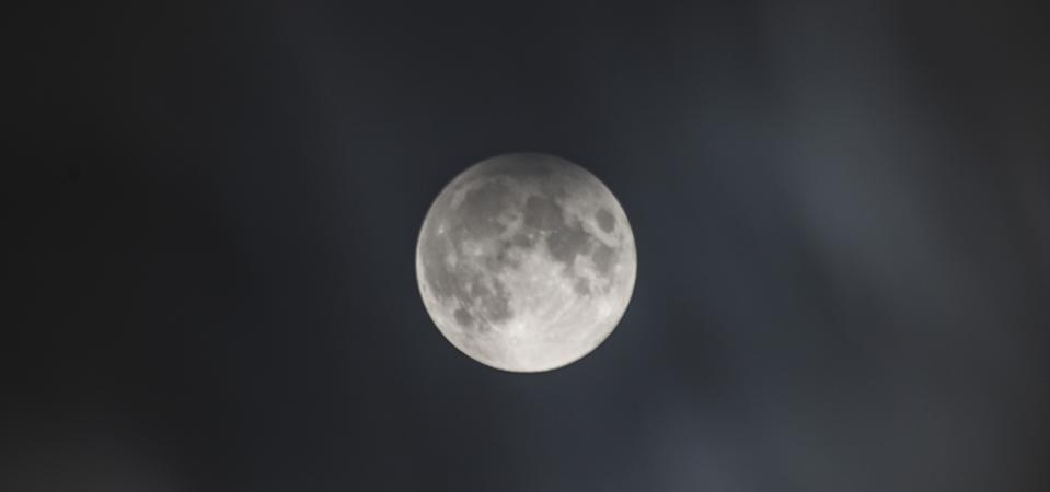 penumbral eclipse 2017.