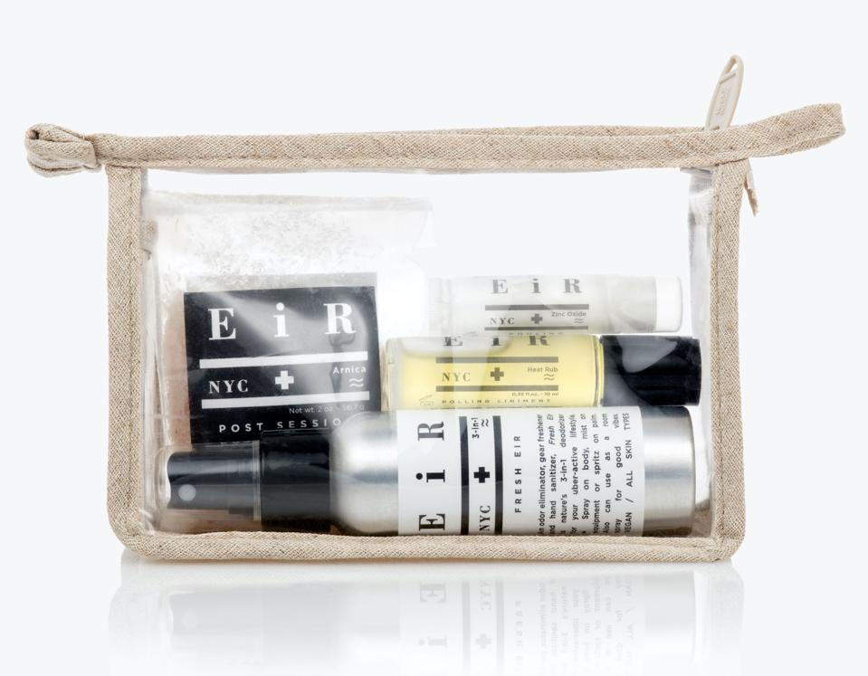 EiR NYC RECOVERY KIT