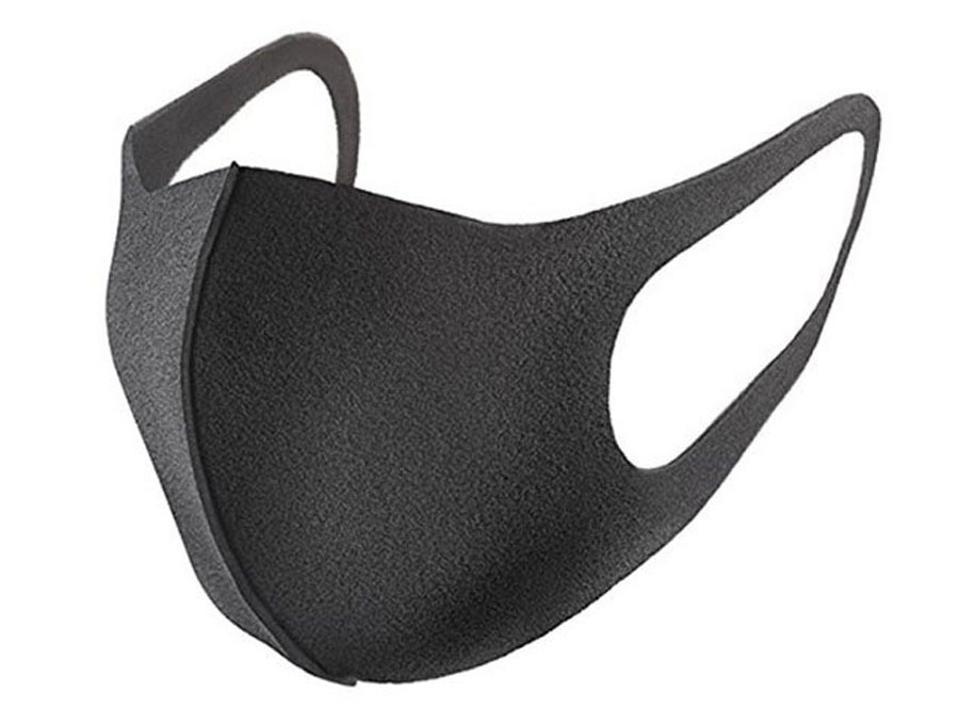 ARAX Pitta Face Mask