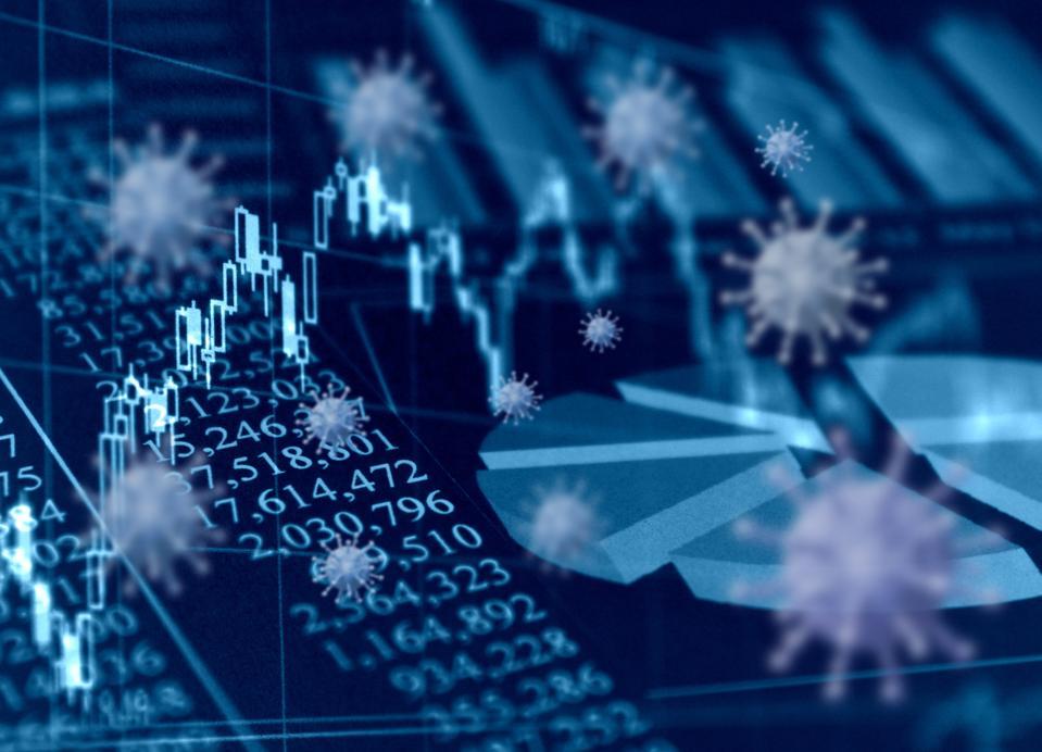 Top Buys As Stocks Rally On Easing Of Coronavirus Lockdown