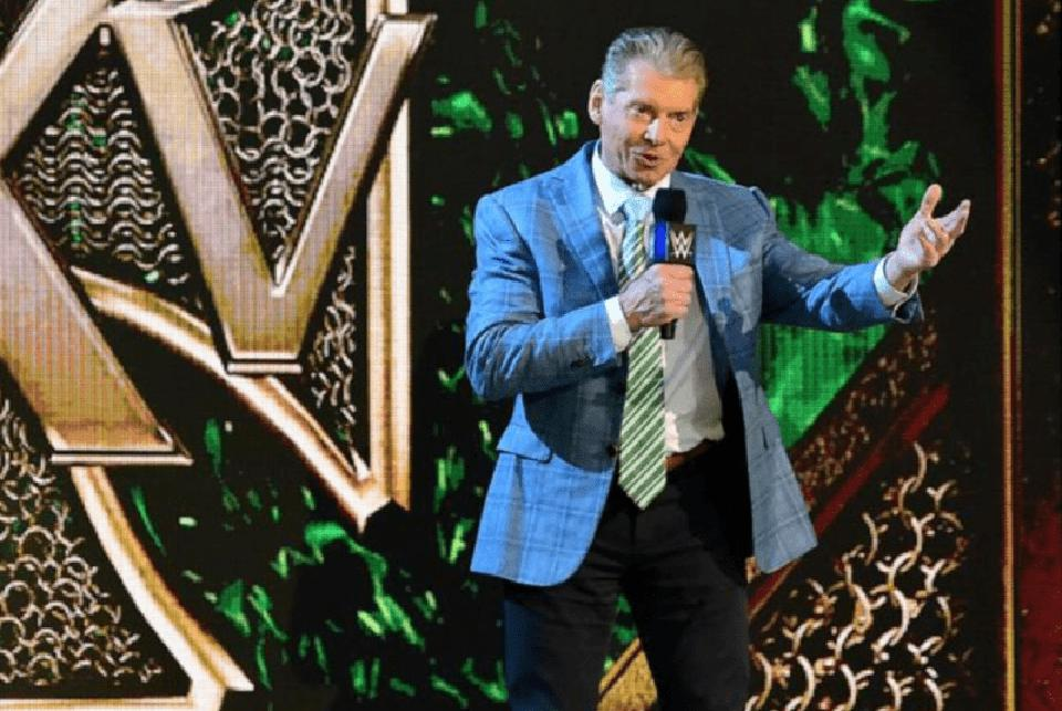 WWE Declares Strong Quarter II Financial Earning Despite COVID Outbreak 1