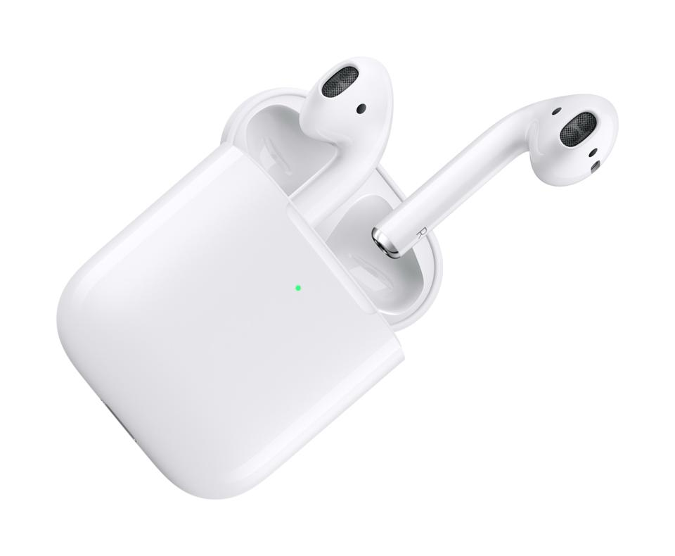 Apple AirPods with Wireless Charging Case, 169, 199.png