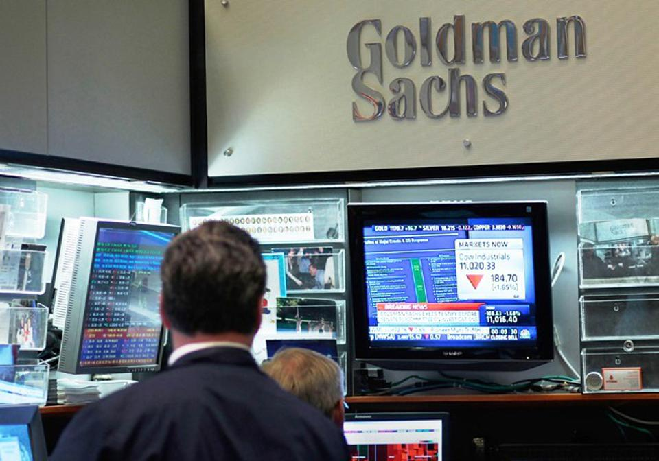 The United Capital deal added more than 200 advisors to the ranks of Goldman Sachs.
