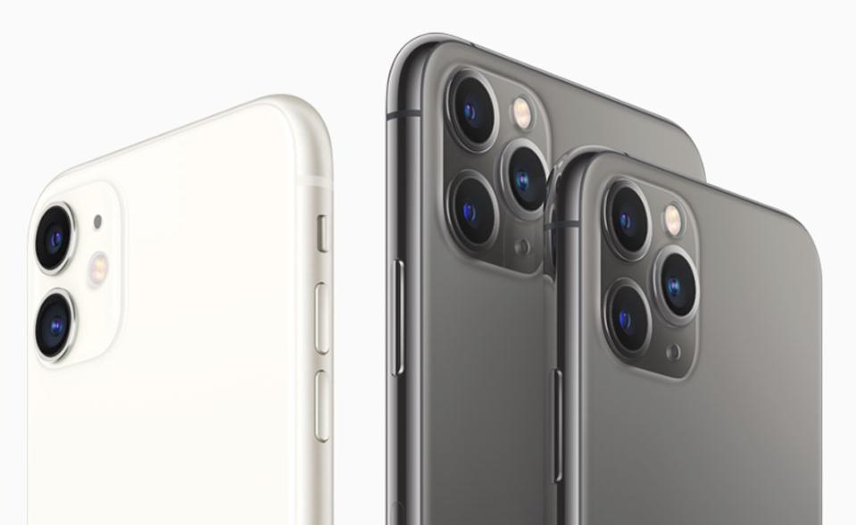 Apple, Apple iOS 13, Apple iOS 13.5, iOS 13, iPhone 11, iPhone 11 Pro, iPad Pro, iOS upgrade,