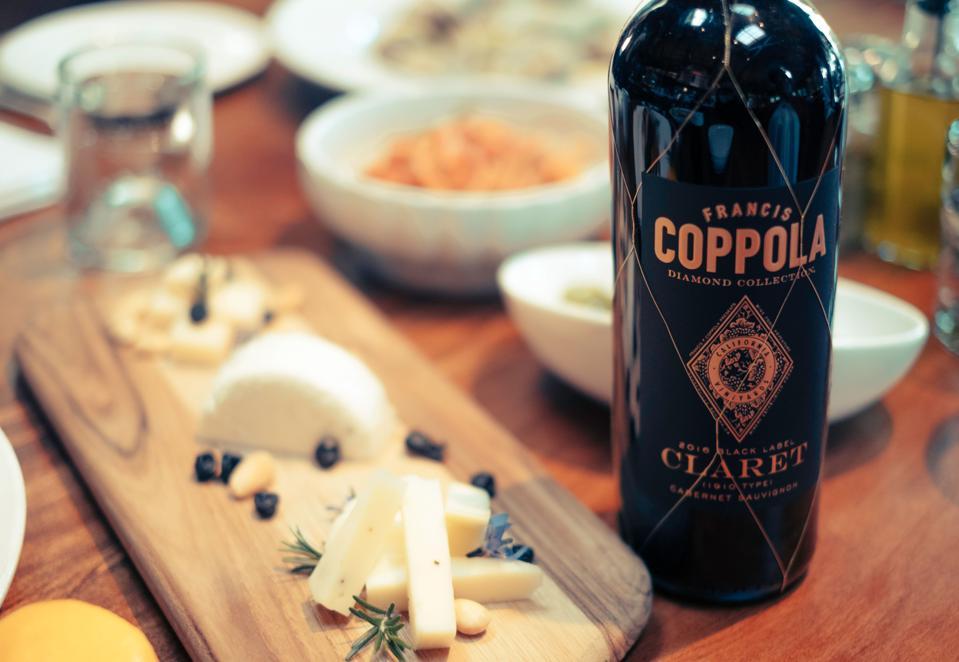 The Family Coppola