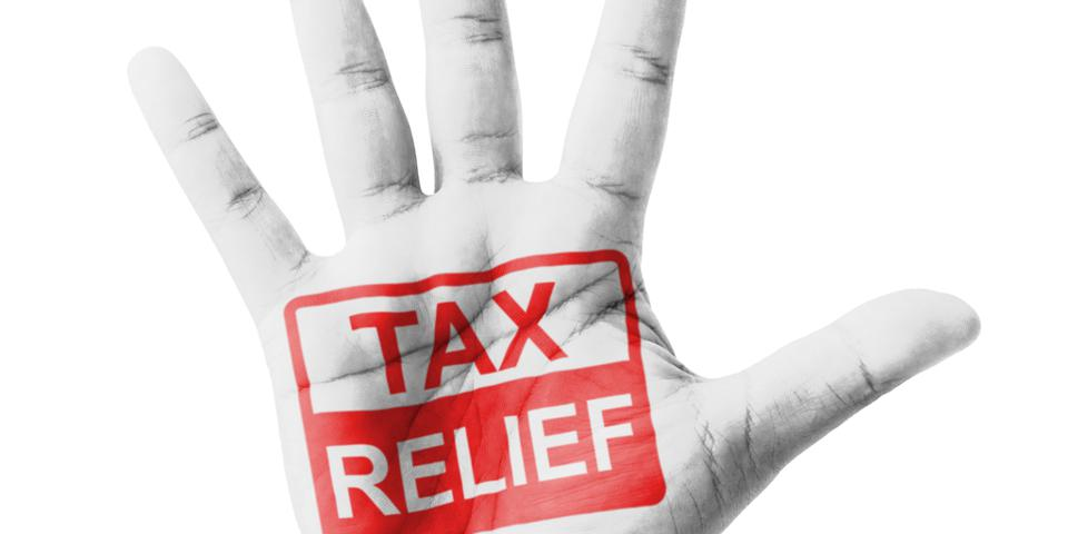 Congress enacted coronavirus tax relief with the CARES Act, and traders eligible for trader tax status can benefit from some of the provisions.