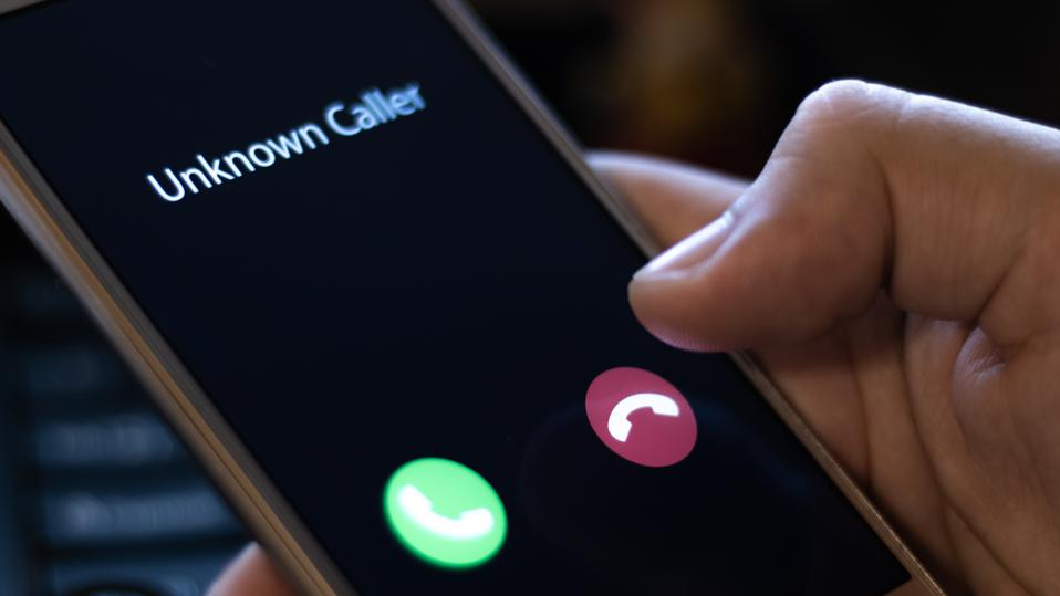 You'll be getting calls from unknown VCs sooner than you imagine