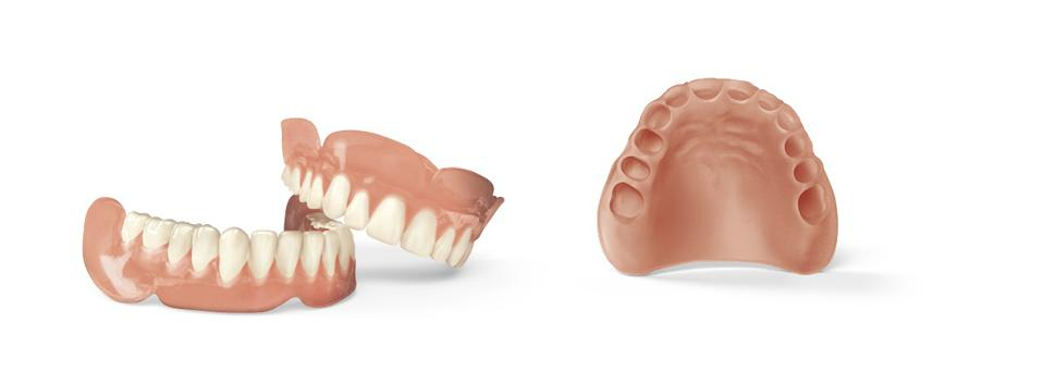 The 3-D Printing Revolution In Dentistry Is Already Happening