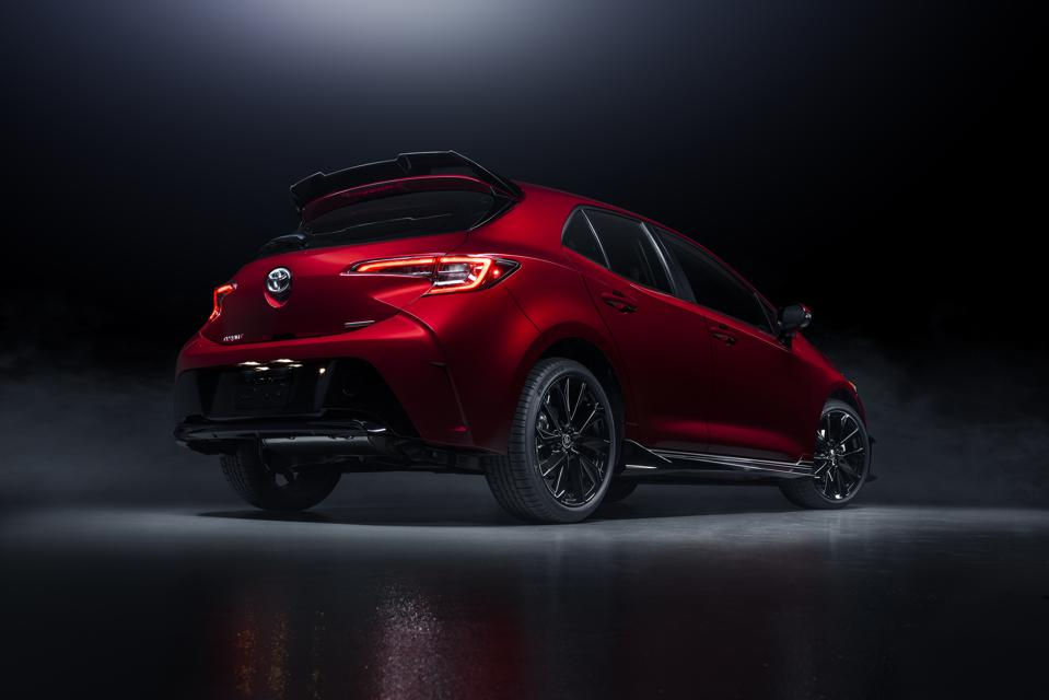 2021-Corolla-Hatchback-Special-Edition