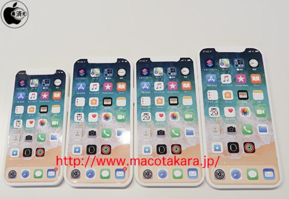 Apple, iPhone 12, 2020 iPhone, iPhone update, new iPhone, iPhone upgrade, iPhone 12 release date,
