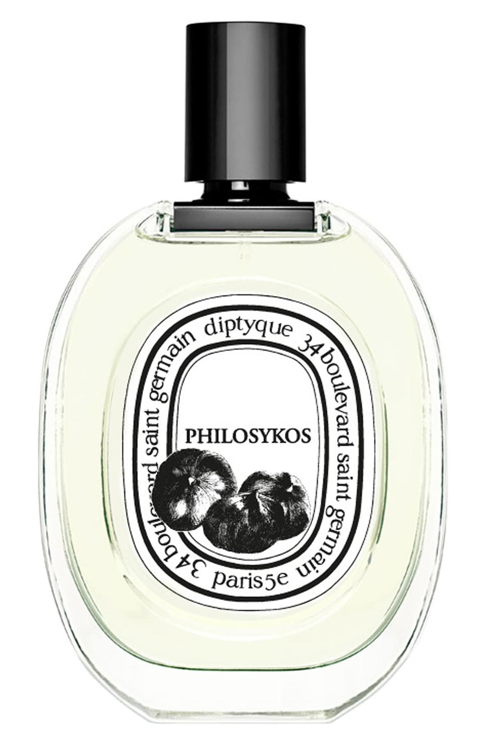 The Best Men's Colognes For Gifting
