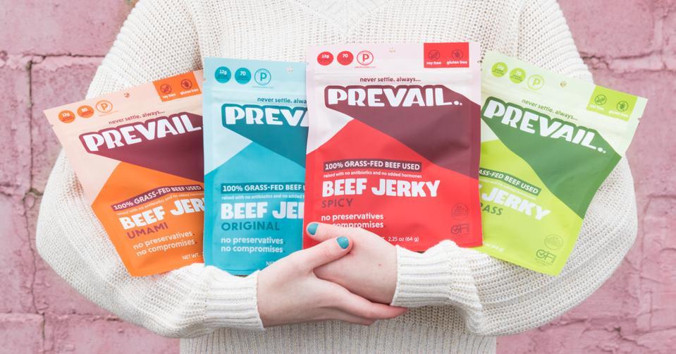 coronavirus, covid19, beef jerky pairings