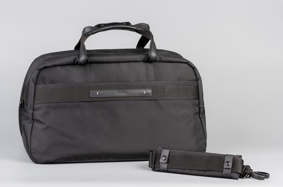 Urbo 2 Weekender Bag
