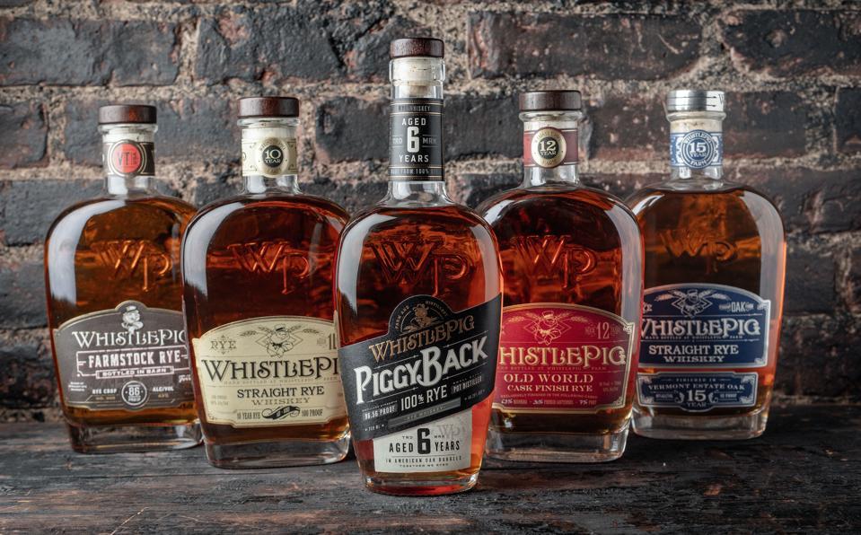whisky, whiskey, bourbon, rye, coronavirus, covid19