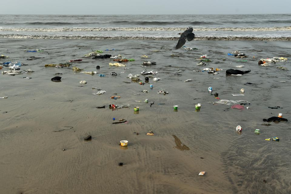 TOPSHOT-INDIA-SCIENCE-CLIMATE-OCEANS