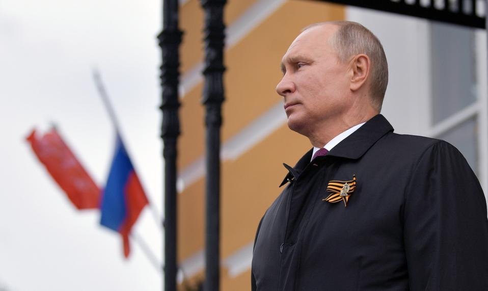 TOPSHOT-RUSSIA-HISTORY-WWII-ANNIVERSARY-POLITICS