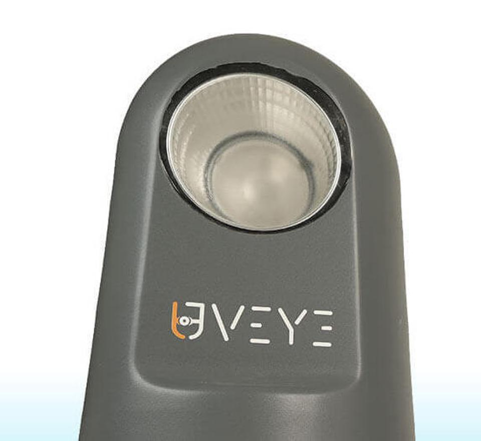 Artemis is one of two new products UVeye is introducing.