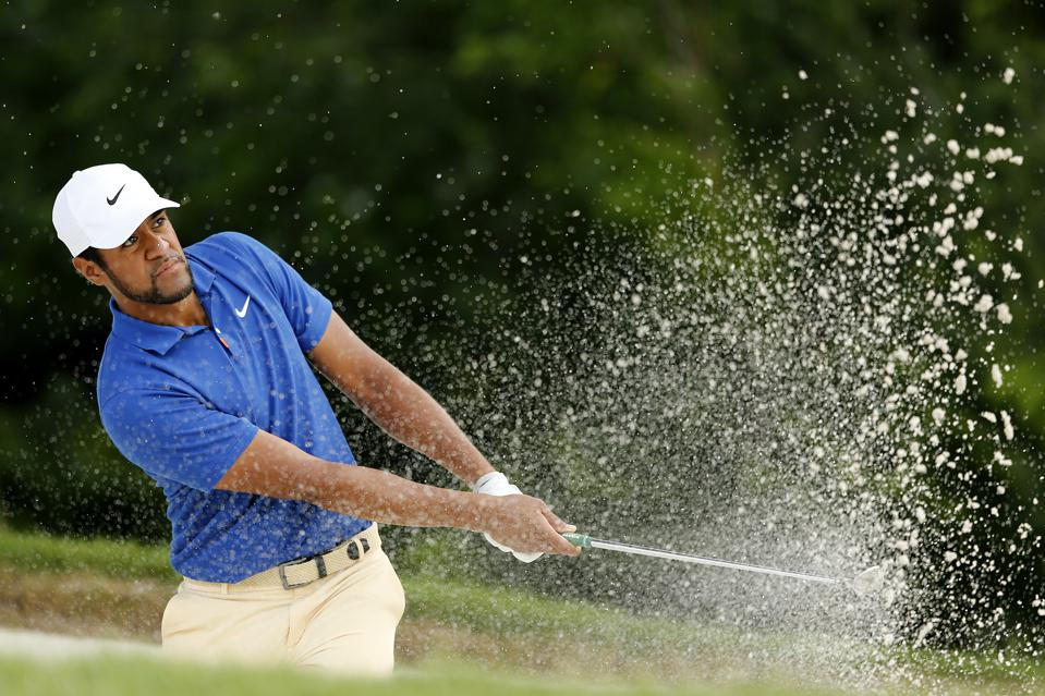 Dfs golf betting preview colonial arena betting live score