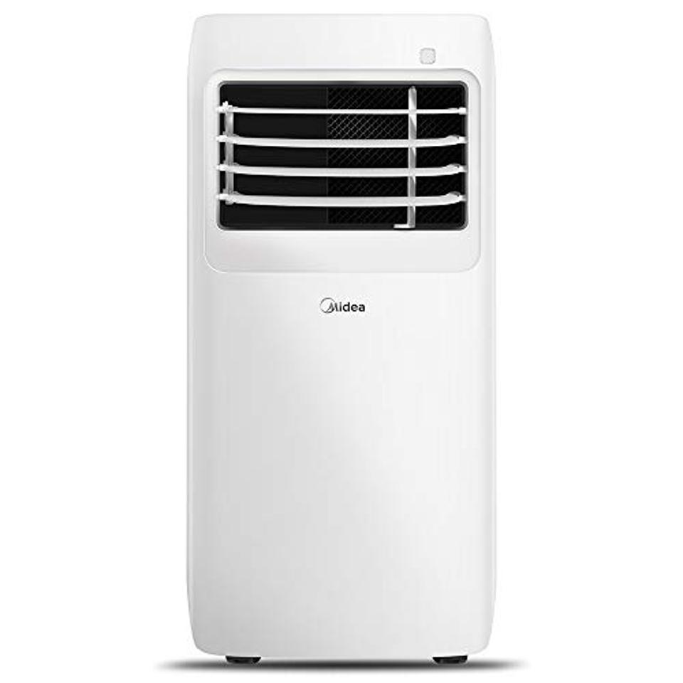 Midea MAP08R1CWT 3-in-1 Portable Air Conditioner