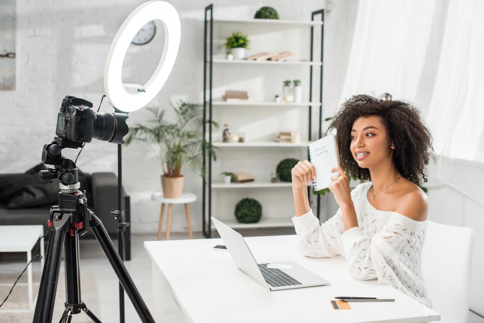 960x0 - How To Find And Engage Influencers To Multiply Your Brand Reach