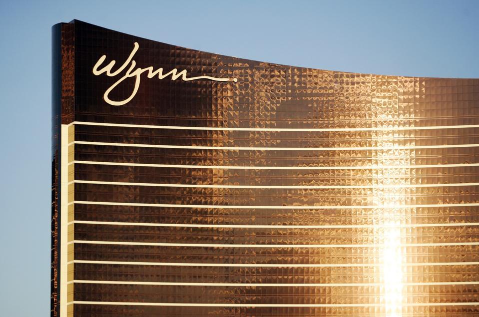 Gambaran Umum Kasino: Properti MGM Grand, Tropicana, dan Wynn