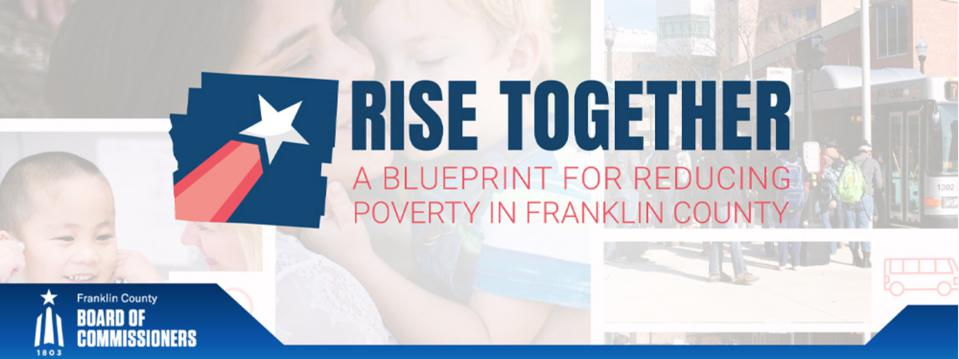 Franklin County's deep work on root causes of poverty revealed its racist underpinnings.