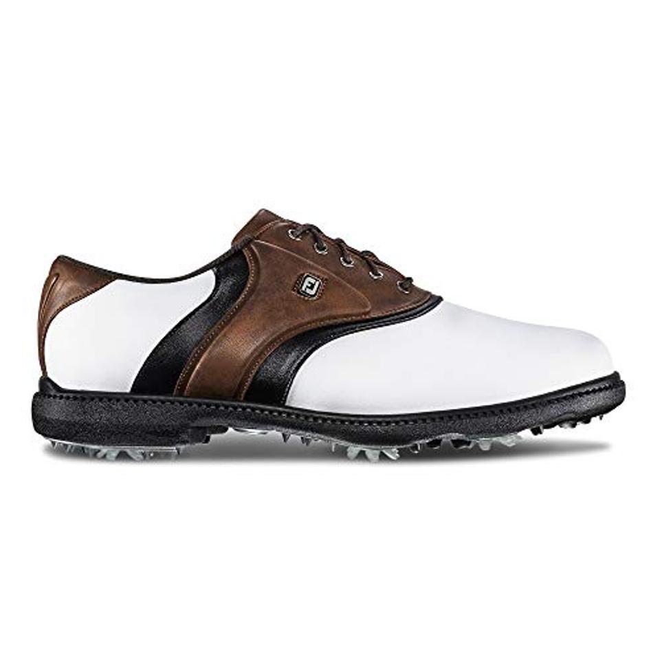 FootJoy Men's Originals Golf Shoes