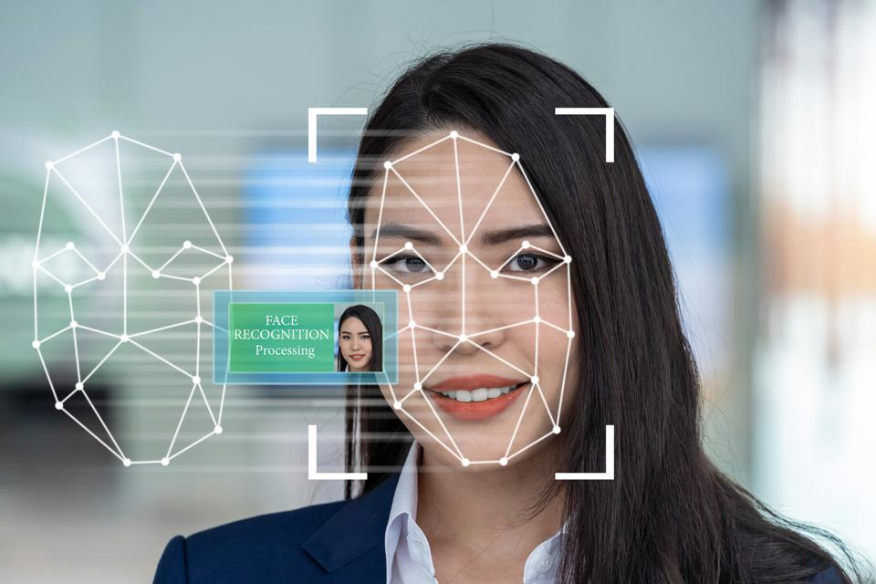 Facial Recognition Bans: What Do They Mean For AI (Artificial Intelligence)?