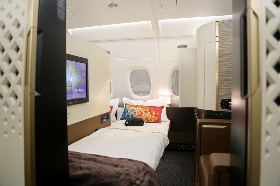 UAE AIRSHOW